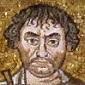 宦官の身ながら、東ゴート王国のトティラを破って、イタリアの奪還を果たした英雄