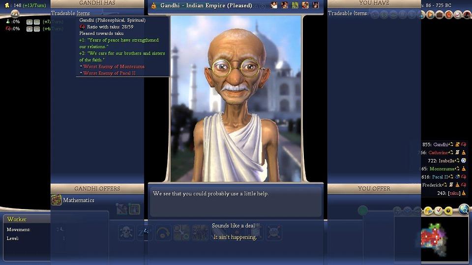 Civ4ScreenShot0012.5.jpg