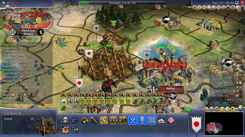 Civ4ScreenShot0046.jpg