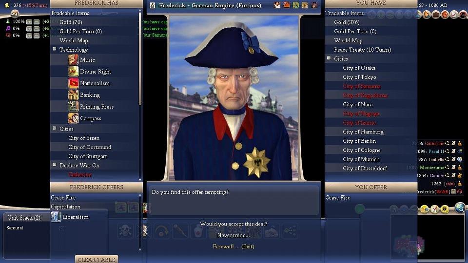 Civ4ScreenShot0059.jpg