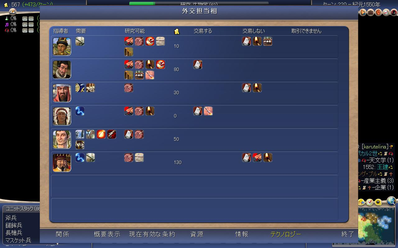 Civ4ScreenShot0117.JPG