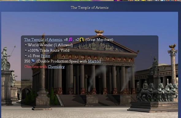 MO-Artemis.JPG