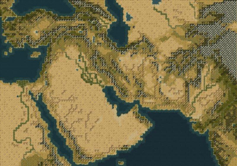 soi-map.jpg