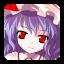 remilia_button.png