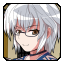 rinnosuke_button.png