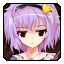 satori_button.png