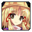 suwako_button.png