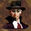 スパイ/Spy
