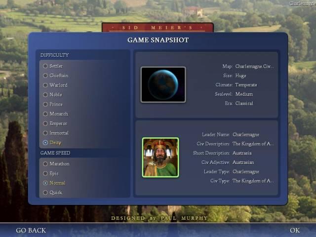 gamesnapshot.jpg