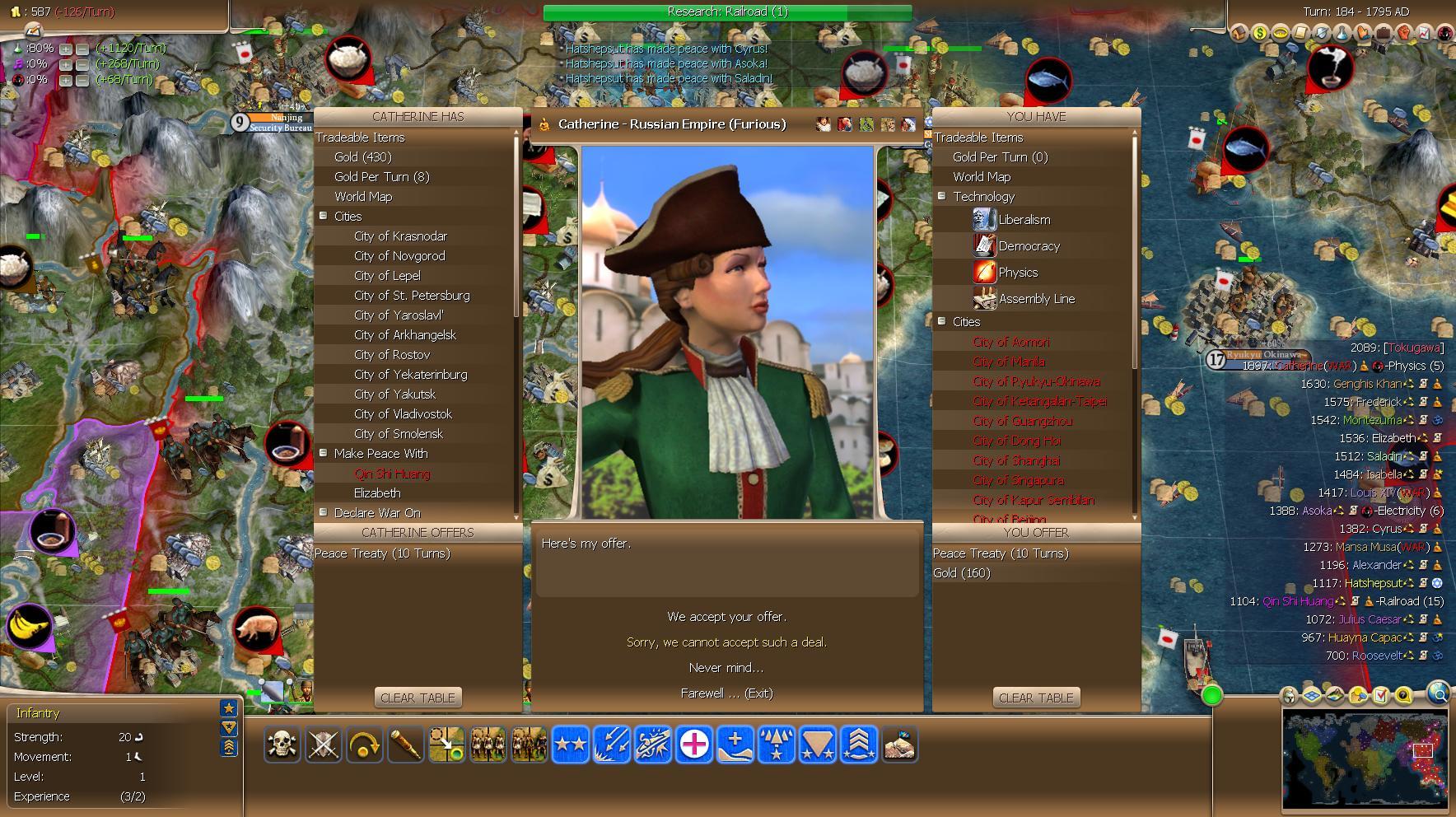 Civ4ScreenShot0190.JPG