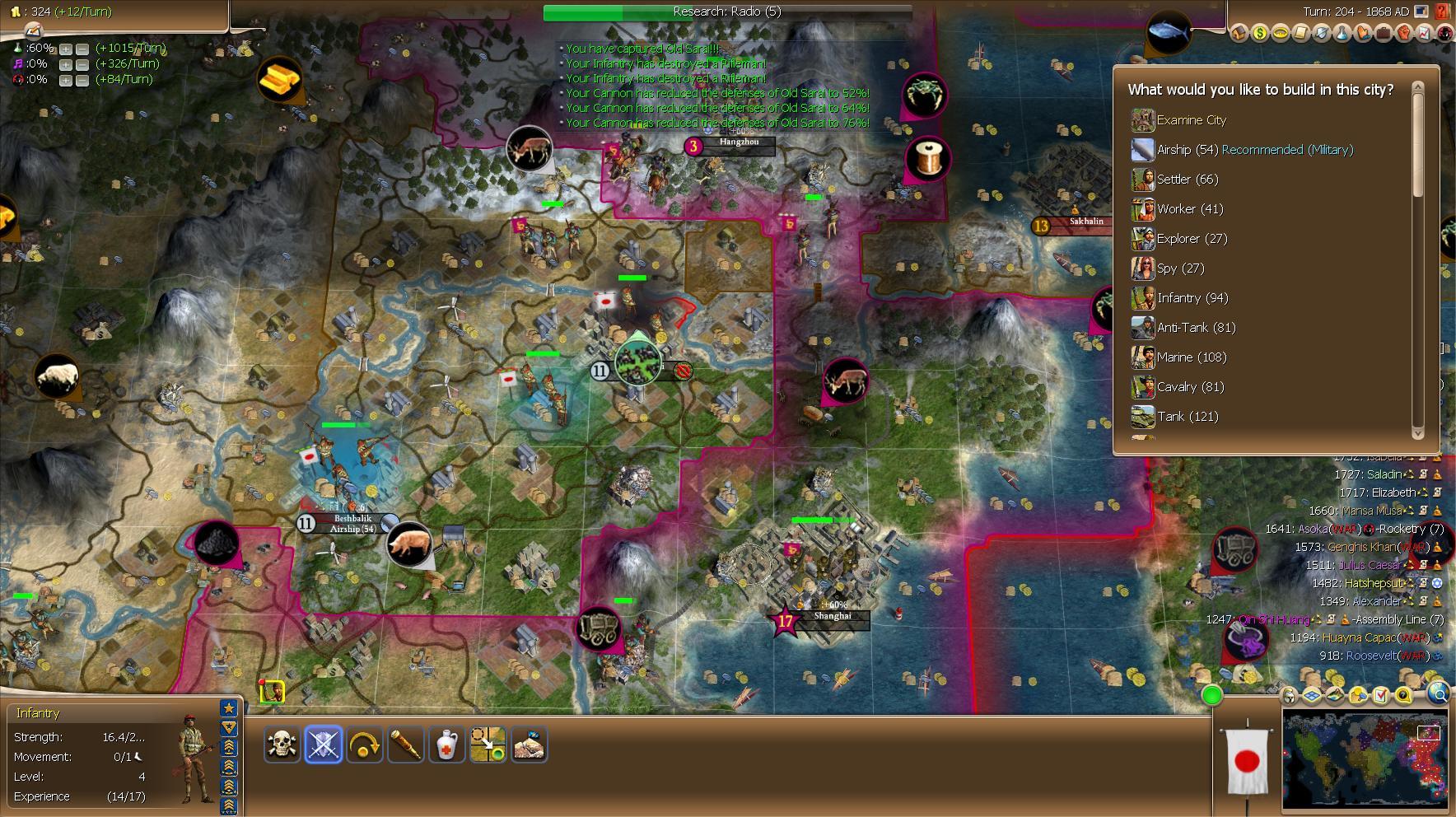 Civ4ScreenShot0211.JPG