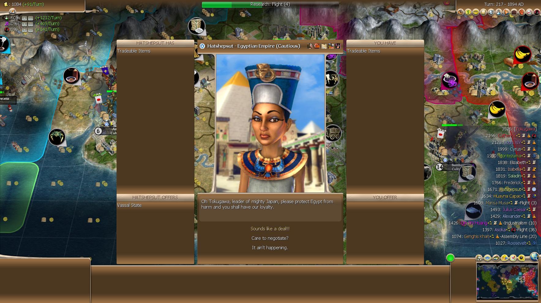 Civ4ScreenShot0235.JPG