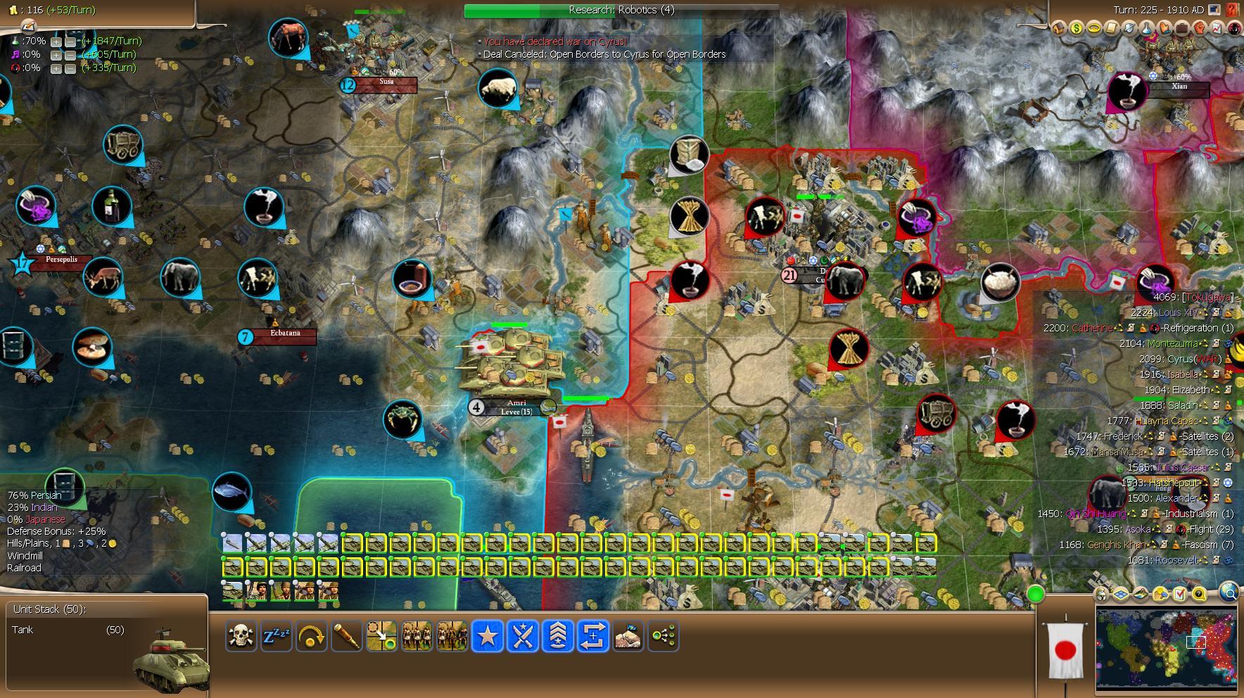 Civ4ScreenShot0238.JPG