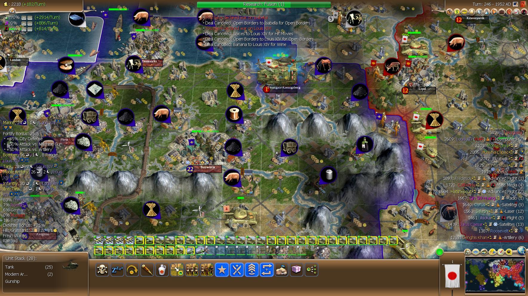 Civ4ScreenShot0270.JPG