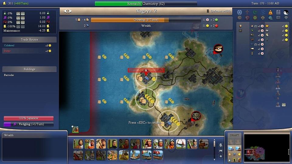 Civ4ScreenShot0077.jpg