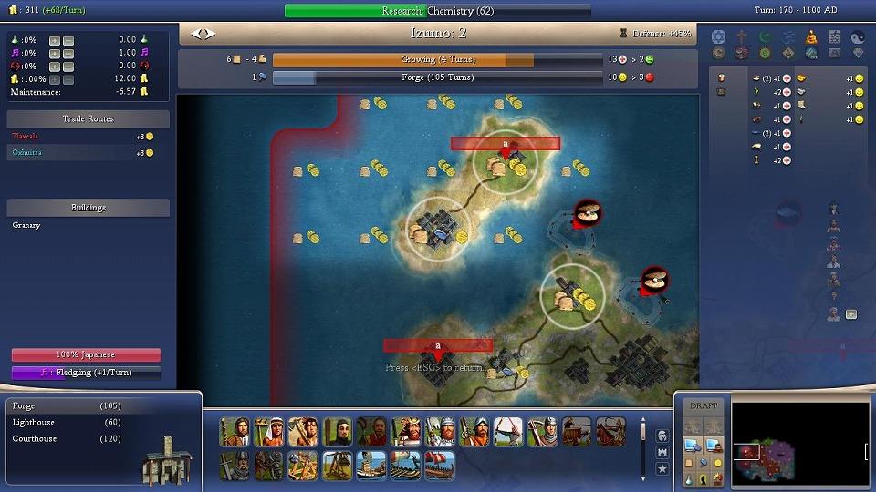 Civ4ScreenShot0078.jpg