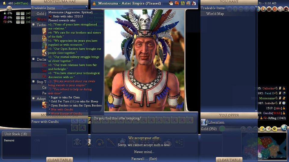 Civ4ScreenShot0085.jpg