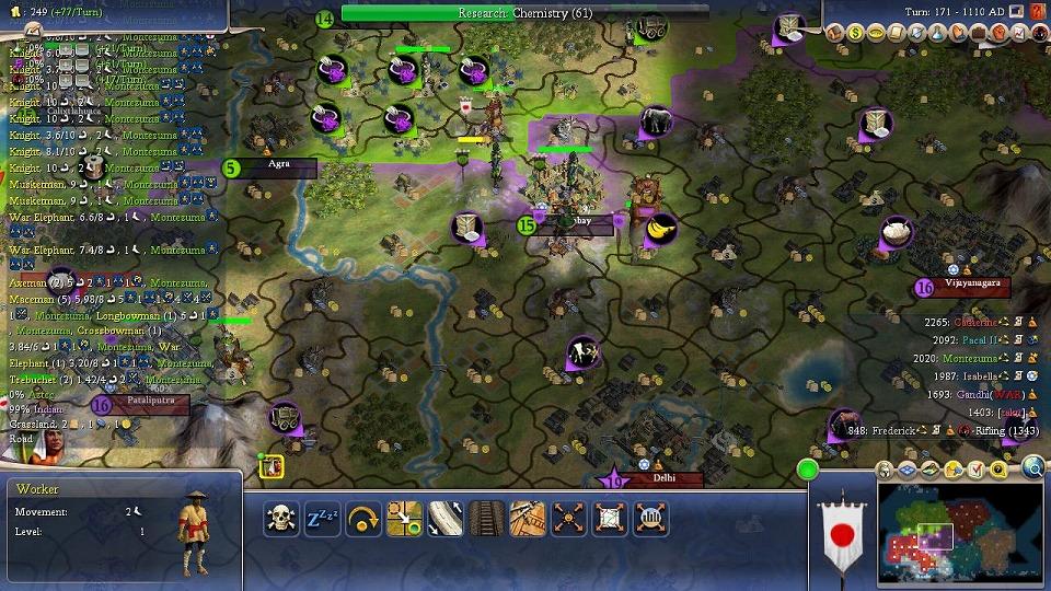 Civ4ScreenShot0087.jpg
