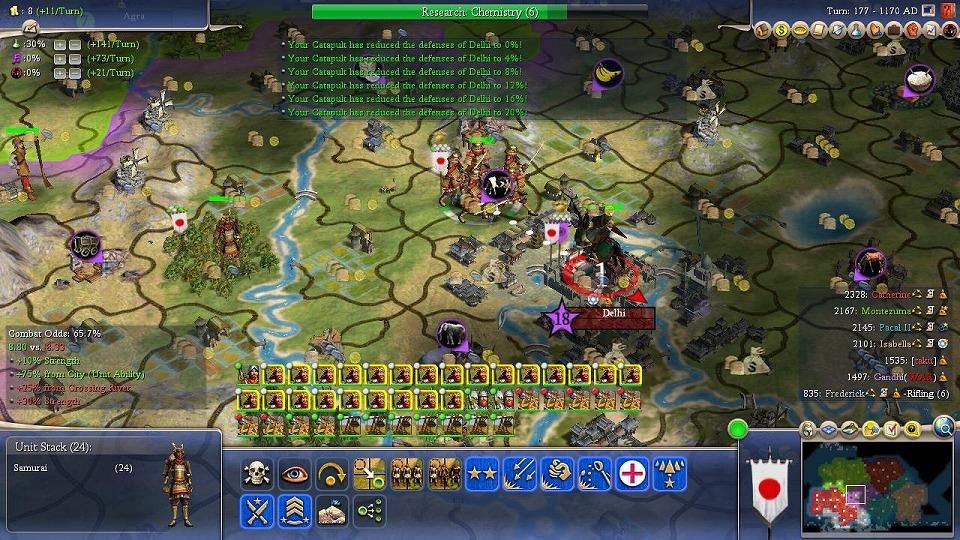 Civ4ScreenShot0091.jpg