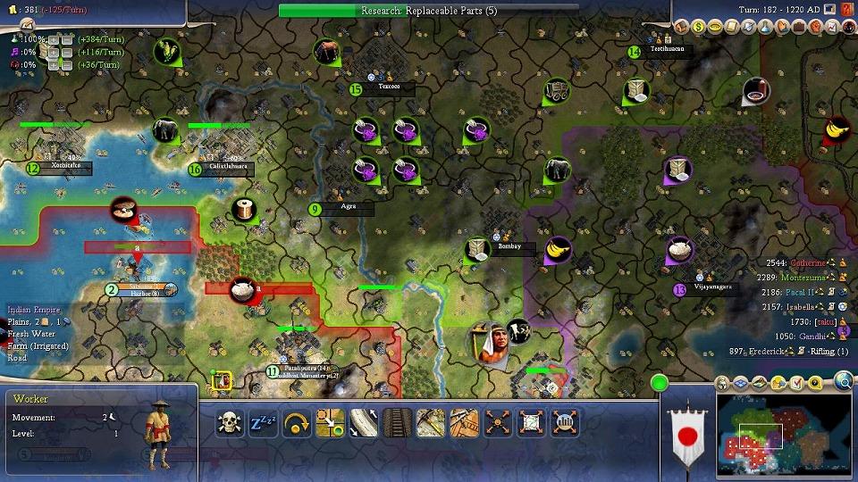 Civ4ScreenShot0100.jpg