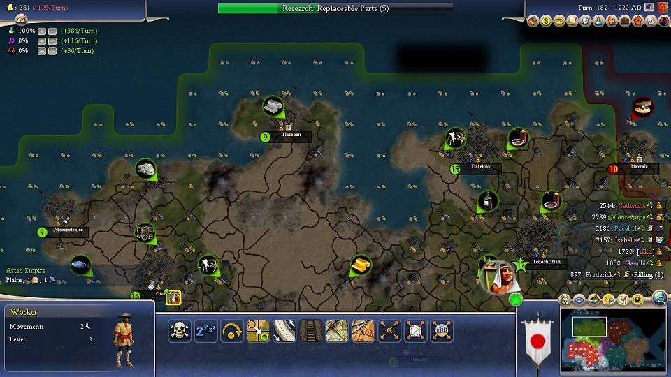 Civ4ScreenShot0101.jpg
