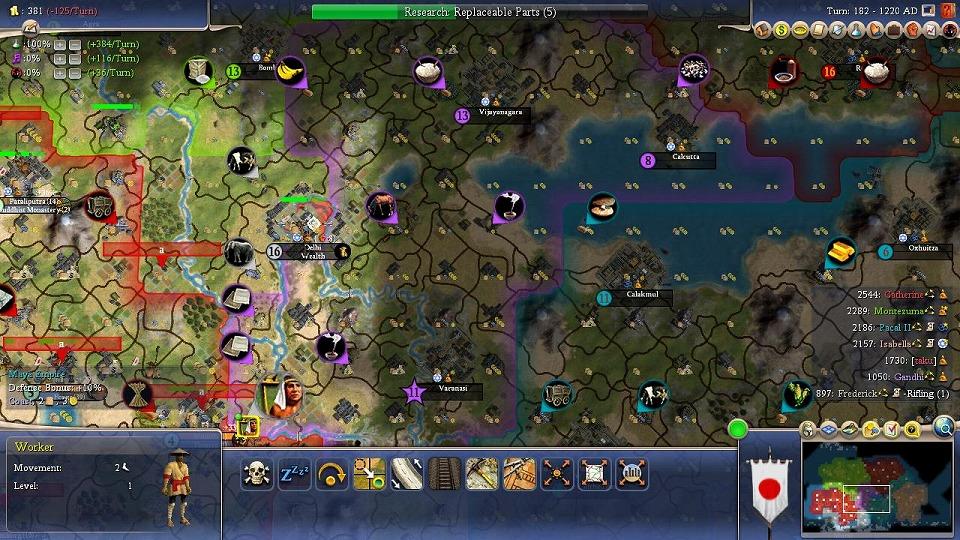 Civ4ScreenShot0106.jpg