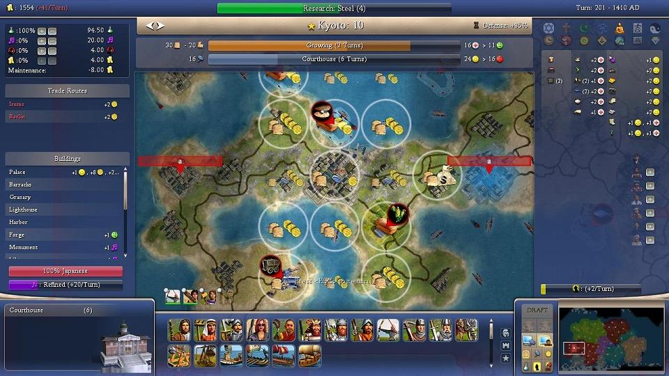 Civ4ScreenShot0118.jpg