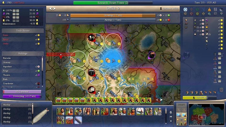 Civ4ScreenShot0126.jpg