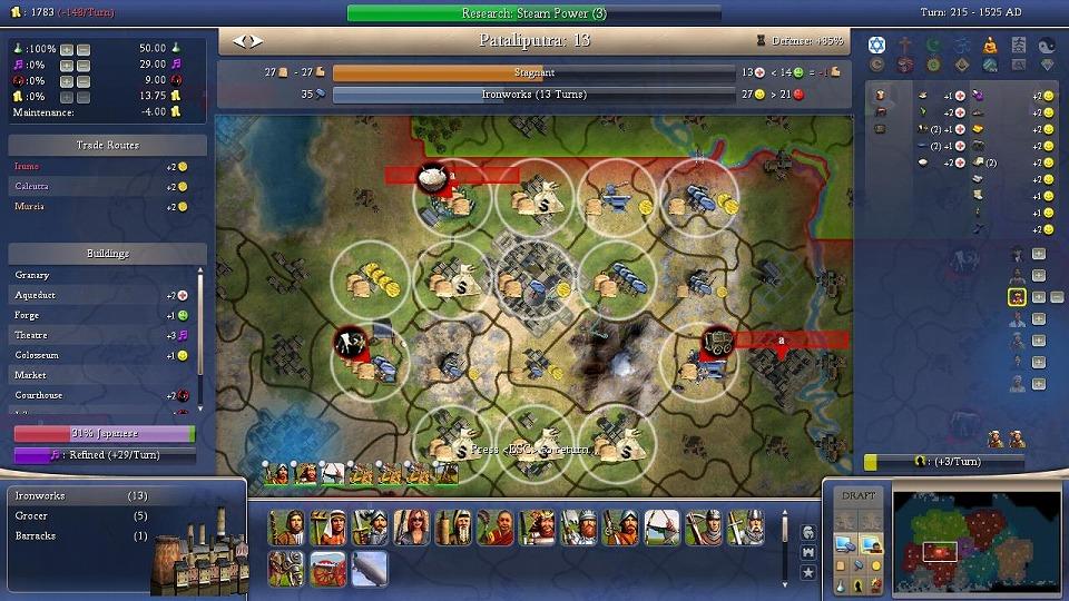 Civ4ScreenShot0127.jpg
