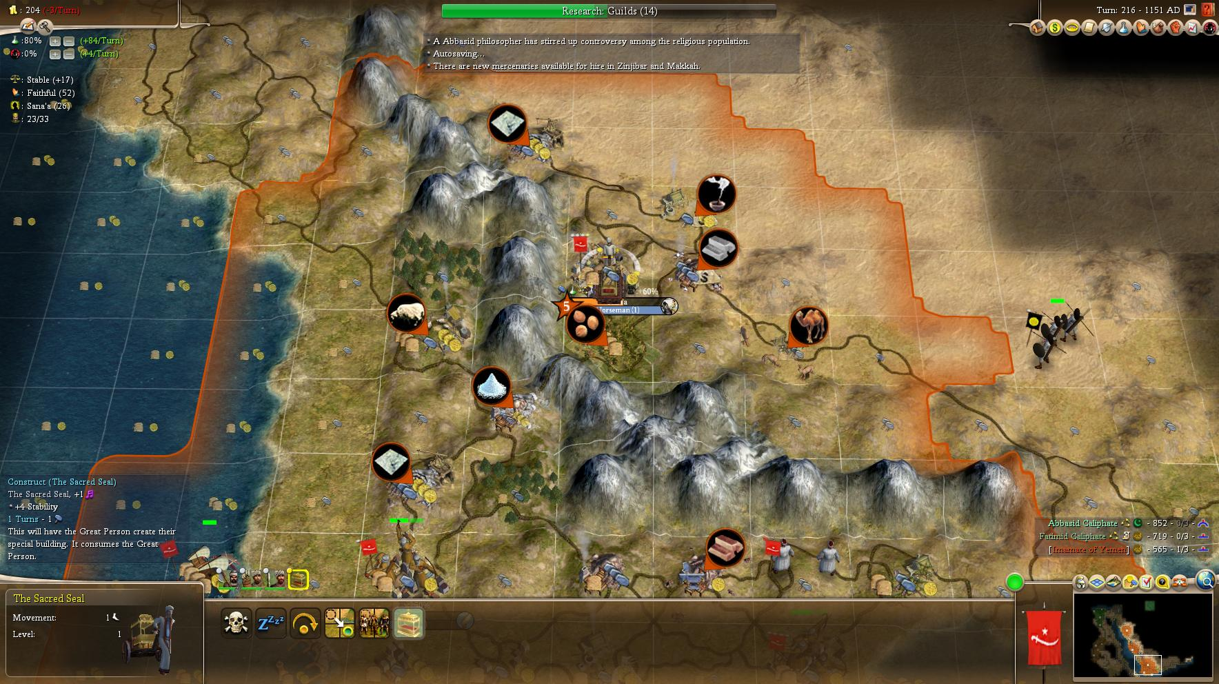 Civ4ScreenShot0036.JPG
