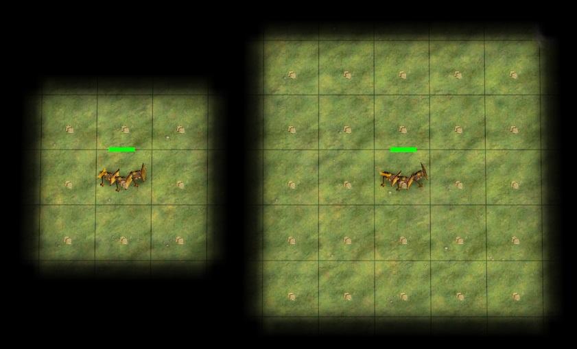 unit_visibility.jpg