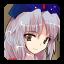 eirin_button.png