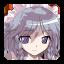 sakuya_button.png