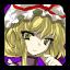 yukari_button.png